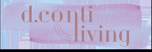 D. Conti Living