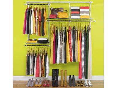 Beyond KonMari: 3 Crucial Steps to Getting Pumped for Tidying With Joy